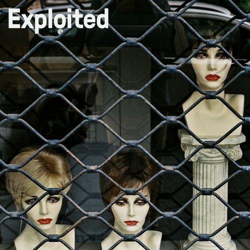 Kyodai, Daudi Matsiko - Houston In The Blind (club Version) on Revolution Radio