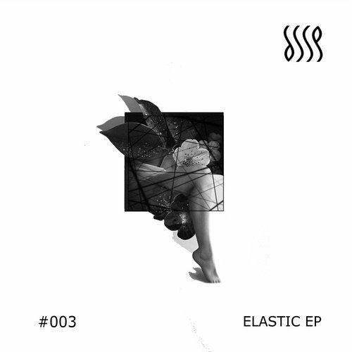 Sione (sp) - Elastic (original Mix) on Revolution Radio