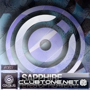Sapphire, Mellon - Every Young Soul (original Mix) on Revolution Radio