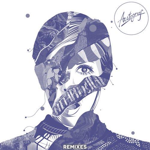 Autograf - Metaphysical (teenage Mutant Remix) on Revolution Radio