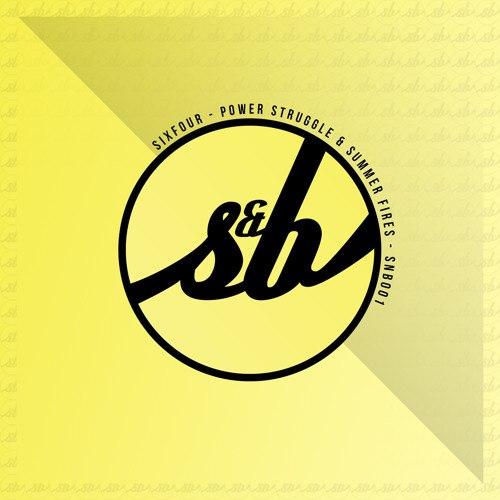 Sixfour - Summer Fires (original Mix) on Revolution Radio