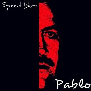 Speed Burr - Pablo (original Mix) on Revolution Radio