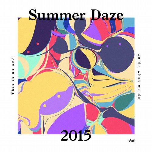 Jimpster - Last Days Of Summer (original Mix) on Revolution Radio