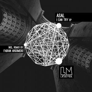 Asal - Protonmix (original Mix) on Revolution Radio