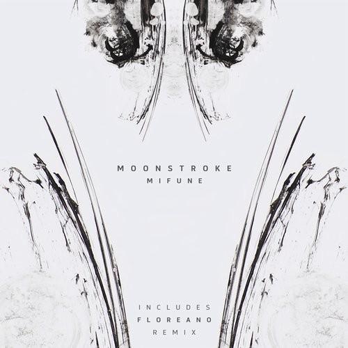 Moonstroke - Mifune (floreano Remix) on Revolution Radio