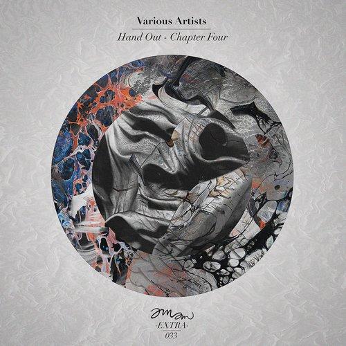 Umani - Signals (original Mix) on Revolution Radio