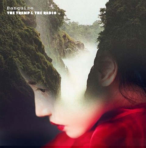 Banquise - The Tramp And The Radio (elektromekanik Remix) on Revolution Radio