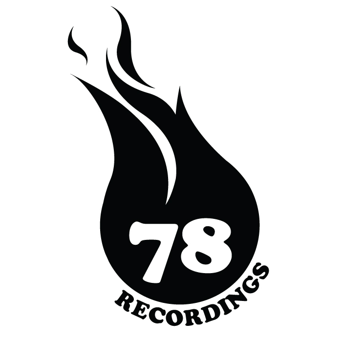 78edits - All Alone on Revolution Radio