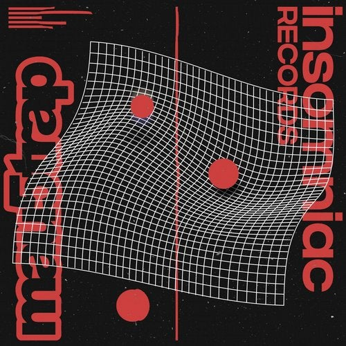 Deadmau5 Feat. Grabbitz - Let Go (eddie Remix) on Revolution Radio