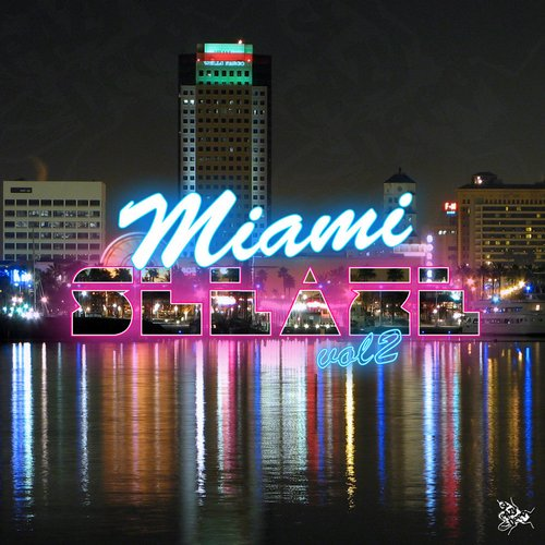 This Is I Feat. Jazzyfunk - What Do Know (original Mix) on Revolution Radio