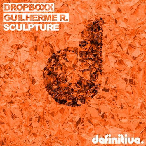 Dropboxx, Guilherme R. - Sculpture (original Mix) on Revolution Radio