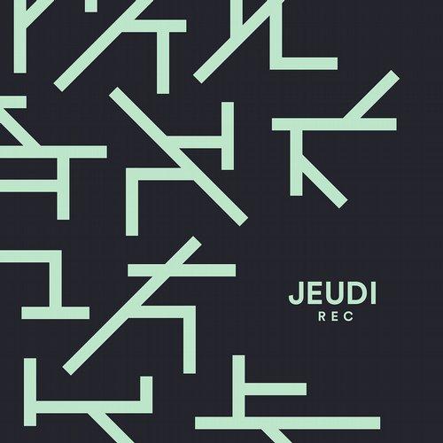 Doctor Dru - The Pattern (original Mix) on Revolution Radio