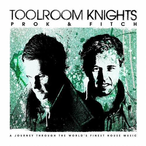 Heath Holme, Simon Doty - It's My Rhyme (original Club Mix) on Revolution Radio