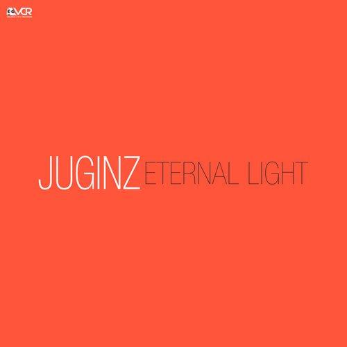 Juginz - Eternal Light (original Mix) on Revolution Radio