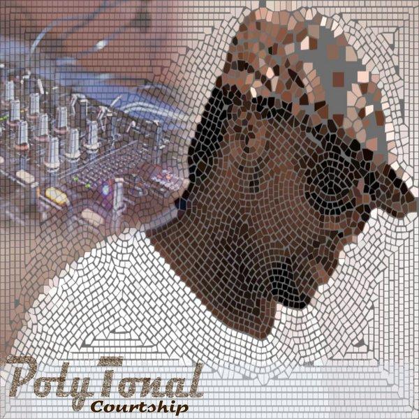 Polytonal - Courtship (original Mix) on Revolution Radio
