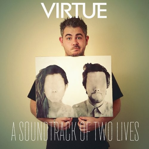 Virtue Feat. Deviation - What Did To Me (original Mix) on Revolution Radio