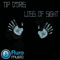 Tip Doris  -  Loss Of The Soul Original Mix on Revolution Radio