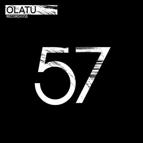 Paolo Solo – Atemporal (original Mix) on Revolution Radio