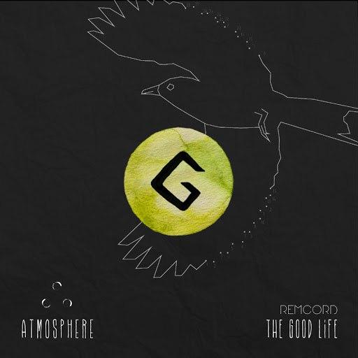 Remcord - The Good Life (beatamines Remix) on Revolution Radio