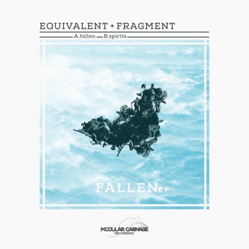 Equivalent And Fragment - Spirits (original Mix) on Revolution Radio