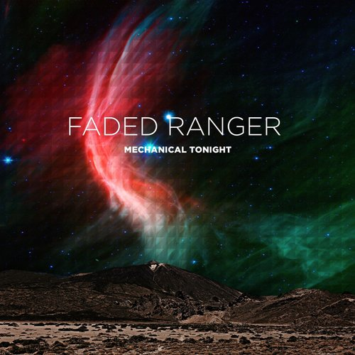 Faded Ranger - In Every Dream Home A Heartache (extended Version) on Revolution Radio