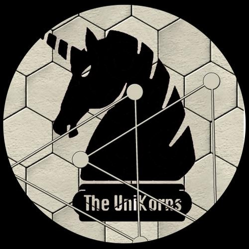 The Unikorns - It's Fine Day (original Mix) on Revolution Radio