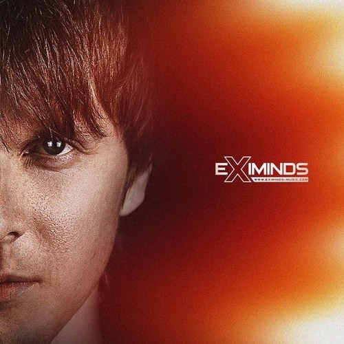 Eximinds And Spark7 - The Journey (original Mix) on Revolution Radio