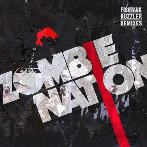 Zombie Nation - Guzzler (kill Light Remix) on Revolution Radio