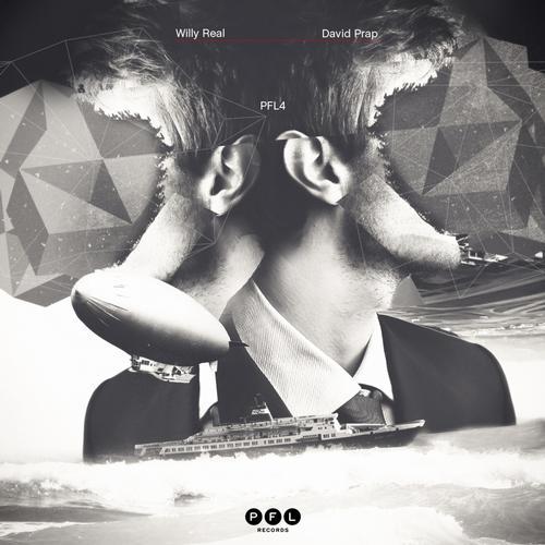 Cumiks - Dogville (aiora And Myrto Alikaki Remix) on Revolution Radio