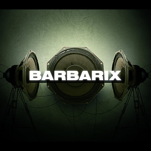 Banks - Warm Water (barbarix's Chlorophyll Re-edit) on Revolution Radio