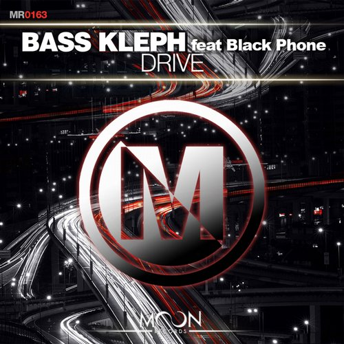 Bass Kleph – Drive (original Mix) on Revolution Radio