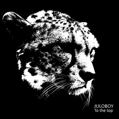 Juloboy - To The Top (dj Fuzzy, Ayman Nageeb Remix) on Revolution Radio