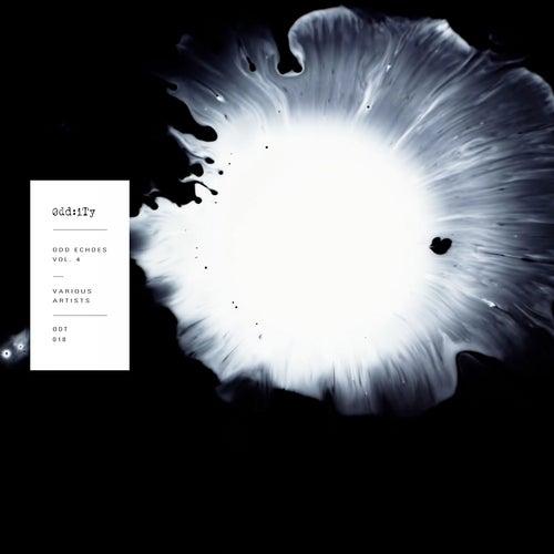 8kays - Triangle (original Mix) on Revolution Radio