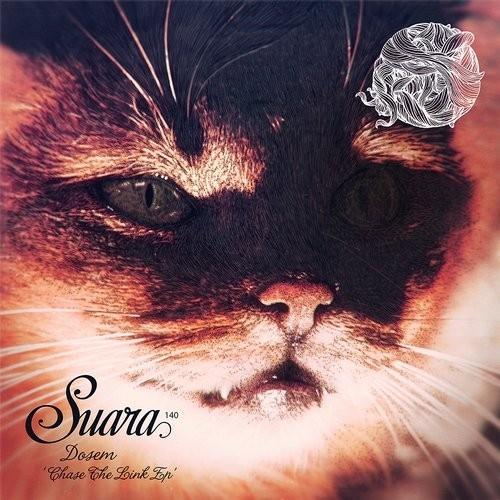 Dosem - Cuts Or Cats (original Mix) on Revolution Radio
