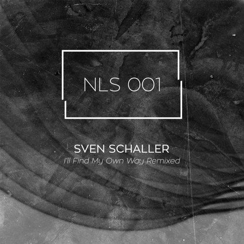 Sven Schaller - Train Whistle (black Asteroid Remix) on Revolution Radio