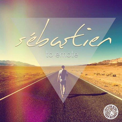 Sebastien - To Emote (original Mix) on Revolution Radio