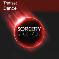 Transet - Dance (reza Remix) on Revolution Radio