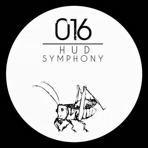Hud - Freedom (original Mix) on Revolution Radio