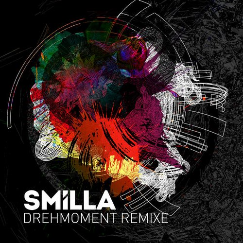 Smilla - Drehmoment (boris Brejcha Remix) on Revolution Radio