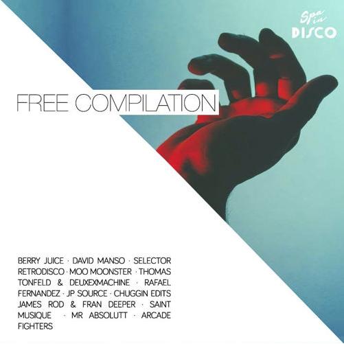 Sainy Musique Ft. Marvin Gaye - Let's Get It On (original Mix) on Revolution Radio