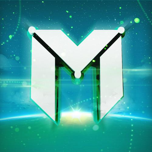 Mitis Feat. Mahi - Movements (original Mix) on Revolution Radio