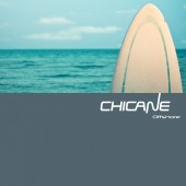 Chicane  - Offshore (radio Edit) on Revolution Radio