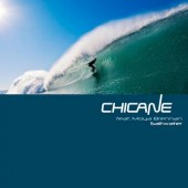 Chicane Feat. Moya Brennan - Saltwater (original Radio Edit) on Revolution Radio