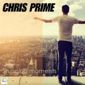 Chris Prime  -  Stunning Moments (extended Version) on Revolution Radio