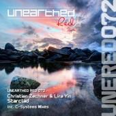 Christian Zechner And Lira Yin - Starclad (original Mix) on Revolution Radio
