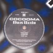 Cocooma - Energetic (aqualoop Rmx) on Revolution Radio