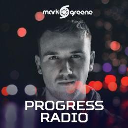 Mark Greene - Progress Radio on Revolution Radio