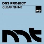 Dns Project  -  Clear Shine-(original Mix) on Revolution Radio