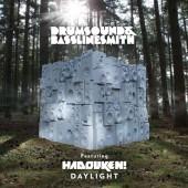 Daylight (maddslinky Remix) on Revolution Radio