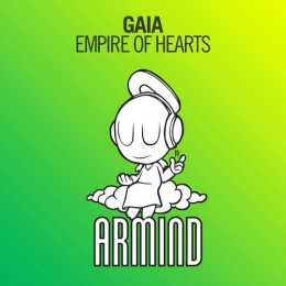 Gaia - Empire Of Hearts on Revolution Radio